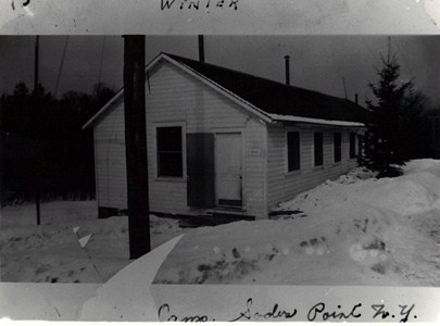 POW Camp 13 001 (Copy)