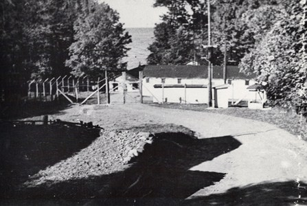 POW Camp 1A 001 (Copy)