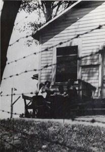 POW Camp 7 001 (Copy)