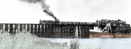 coal-tresstle