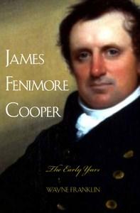 cooper (Copy)