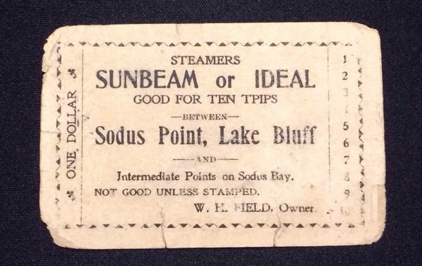 sunbeam2 600x378