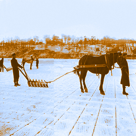 ice plowing (Copy)