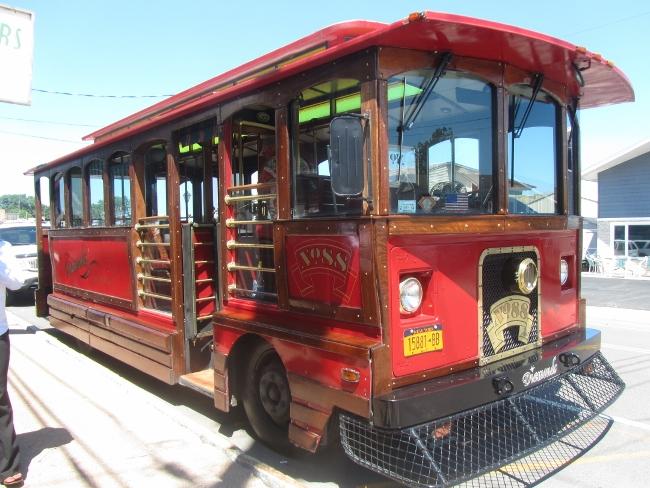 Molly Trolley (650x488)