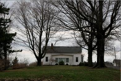 Cooke House 1 (390x260)