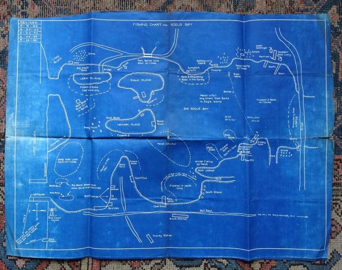 fishing charts (700x553)