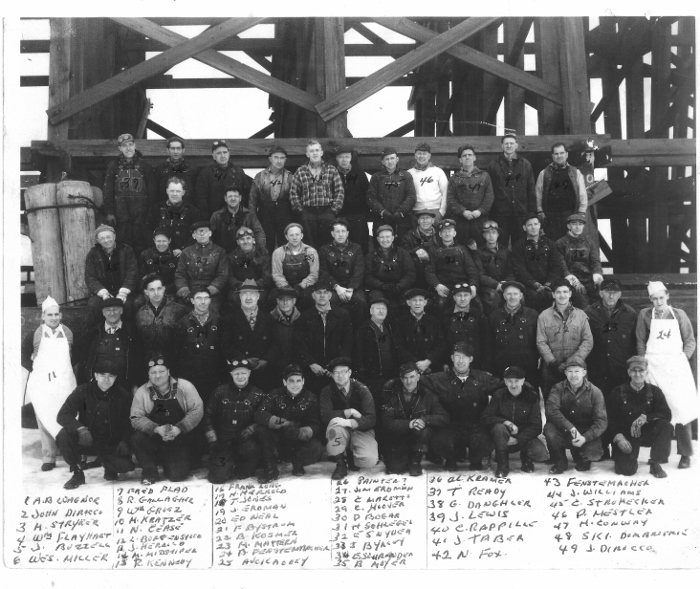 sp trestle workers (700x589)