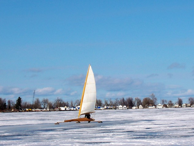 ice boat 633x475