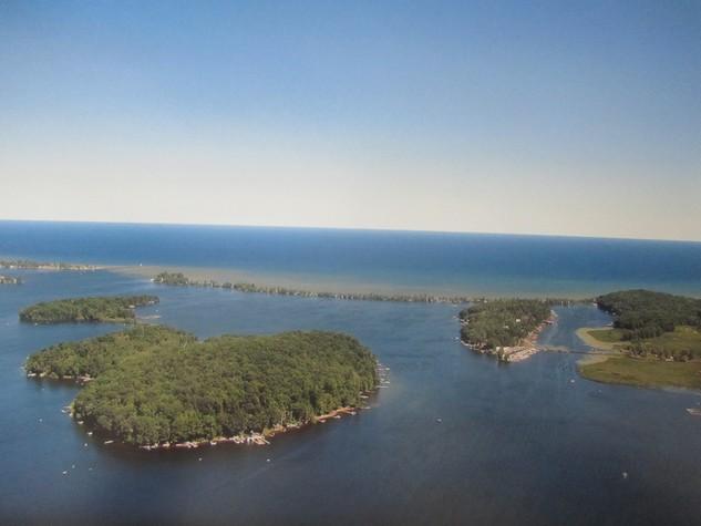 Eagle Island Photo 633x475