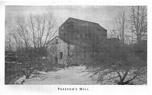 Prestons Mill photo 600x375