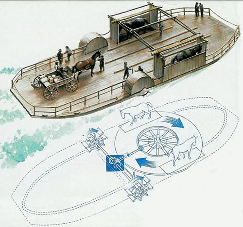 81-giant-horsepoweredferryboat
