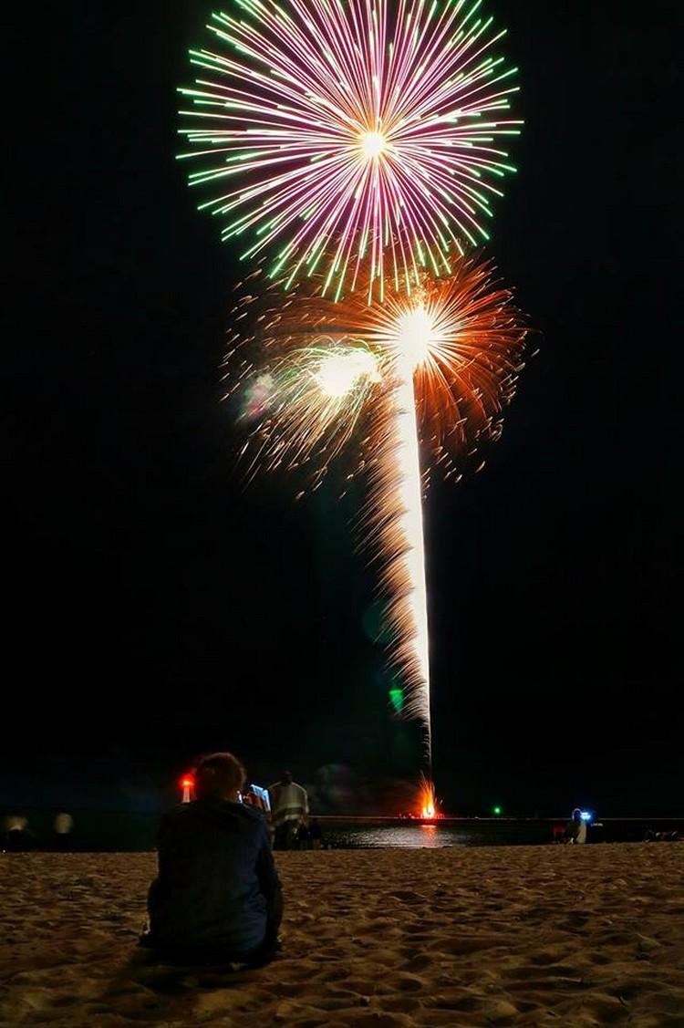 Fireworks 2017 750x