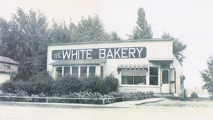 White Bakery 750x